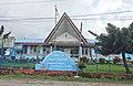 Kecamatan Purba, Simalungun.jpg