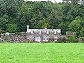 Keil House - geograph.org.uk - 622214.jpg