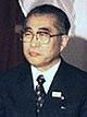 Keizo Obuchi cropped 2
