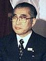 Keizo Obuchi cropped 2.jpg