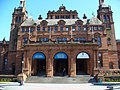 Kelvingrove Museum and Gallery - geograph.org.uk - 925463.jpg