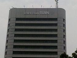 Kementerian BUMN.jpg
