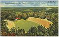 Kenan Stadium, University of North Carolina, Chapel Hill, North Carolina (5756050038).jpg