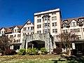 Kenilworth Inn, Kenilworth, Asheville, NC (45727583075).jpg
