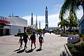 Kennedy Space Center (36052029531).jpg