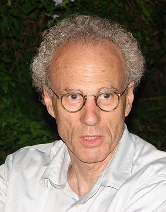 Public Defence (Israel) - Founder of Israel's Public Defence and its first Chief Public Defender, Prof. Kenneth Mann