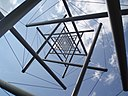 Kenneth Snelson Needle Tower.JPG
