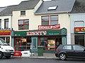 Kenny's, Enniskillen - geograph.org.uk - 485044.jpg