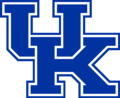 Kentucky Wildcats logo 2015.png