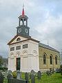 Kerkje anno 1843 Terband.JPG