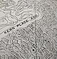 Kern Place Addition Map.jpg