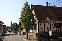 Kesseldorf 3060.JPG