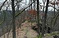 Ketkovice - vrch Kozí hřbety nad meandrem Chvojnice obr01.jpg
