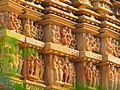 Khajuraho sculptures.jpg