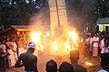 Khanda karnan theyyam (82).jpg