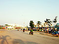 Khu chợ mới ở Phong Điền (2).jpg