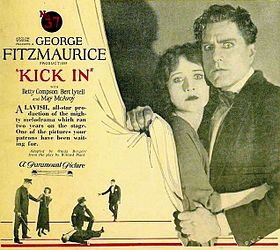 Kick In (1922) - Ad 1.jpg
