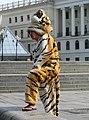 Kiev Tigerman.jpg