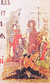 Kievskaya psaltir soshestvie v ad.jpg