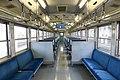 Kiha40-Tadami-Line-Inside.jpg