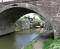 Kilby Lock Bridge - geograph.org.uk - 814742.jpg