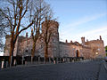 Kilkenny Castle in April.jpg