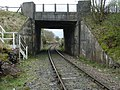 Killoch Line Bridge - geograph.org.uk - 397484.jpg