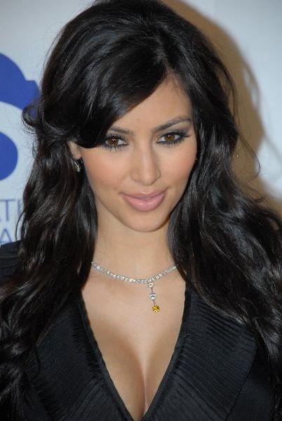 File:Kimberly Noel Kardashian.jpg