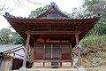 Kimiidera Wakayama13n3200.jpg