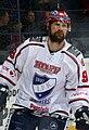 Kimmo Kuhta of HIFK - 20110418.jpg