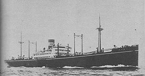 KinaiMaru1930.JPG