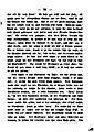 Kinder und Hausmärchen (Grimm) 1857 II 025.jpg