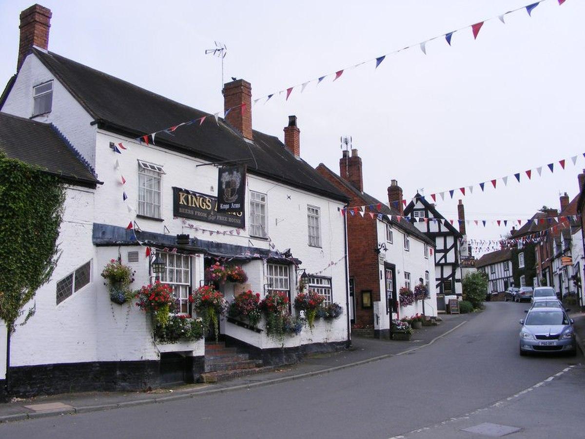 King's Arms, Claverley.jpg