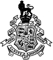 King's Coat of Arms 1911.png