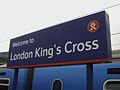 King's Cross stn signage.JPG