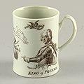 King of Prussia Mug, 1757 (CH 18340369) (cropped).jpg