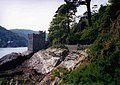 Kingswear Castle, Dartmouth - geograph.org.uk - 1043756.jpg