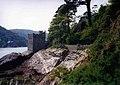 Kingswear Castle, Dartmouth - geograph.org.uk - 1043756.jpg