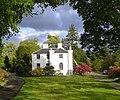Kinlochlaich House - geograph.org.uk - 465496.jpg