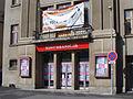 Kino Hranicar Usti nad Labem.jpg