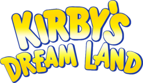 Image illustrative de l'article Kirby's Dream Land