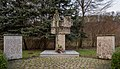 Kirchaich Kriegerdenkmal-20200105-RM-151614.jpg