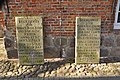 Kirche Bargteheide (Bargteheide).Grabmale vor 1870.2.ajb.jpg