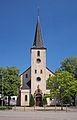 Kirche Erpeldange 01.jpg