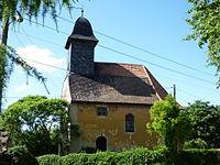 Kirche Kleinlöbichau.JPG
