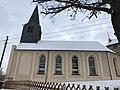 Kirche Plohn.jpg