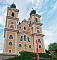 Kirche in Hopfgarten - panoramio.jpg