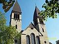 Kirche in Rheda-Wiedenbrück - panoramio.jpg