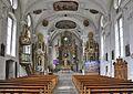 Kirche schattdorf.jpg