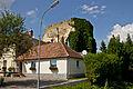 Kirchenruine Sieben Schmerzen Mariae in Rafingsberg - Südseite.jpg
